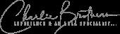Charlie-Logo