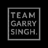 garry-singh
