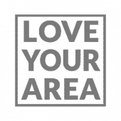 love-your-area